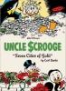 Carl Barks, Walt Disney's Uncle Scrooge