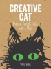 D. Sinden, Creative Cat