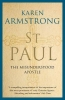 Karen Armstrong, St Paul