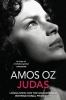 Oz Amos, Judas