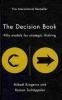 R. Tschappeler, Decision Book