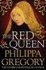 Gregory, Philippa, Red Queen