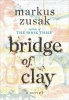 Zusak Markus, Bridge of Clay