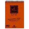 ,<b>Canson Schetsboek Qroquis Xl Tekenpapier A3</b>