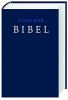 , Z?rcher Bibel - dunkelblau