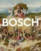 Brad Finger, Bosch: Masters of Art