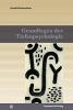 Mackenthun, Gerald, Grundlagen der Tiefenpsychologie