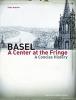 Habicht, Peter, Basel - A center at the fringe