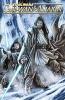 Soule, Charles, Star Wars Comics: Obi-Wan und Anakin