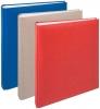 <b>10.835.00</b>,Fotoalbum promo color div kleuren