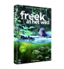 <b>Freek In Het Wild DVD</b>,