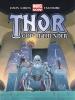 <b>Thor 06</b>,Thor