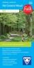 , Falk VVV wandelkaart 06 Nationaal Park Het Groene Woud 2017-2019, 4e druk met wandelknooppunten. Stedendriehoek �s Hertogenbosch, Eindhoven, Tilburg