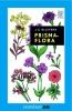 J.E.  Sluiters, Vantoen.nu Prisma-flora