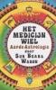 Sun Bear & Wabun, Medicijnwiel