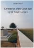 <b>J. Geurst</b>,Cemeteries of the Great War by Edwin Lutyens