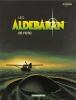 Leo, Werelden van Aldebaran - Aldebaran