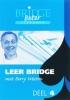<b>Berry Westra</b>,Leer bridge met Berry Westra 4