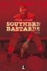 <b>Latour Jason & Jason  Aaron</b>,Southern Basterds Hc02