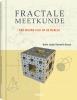 <b>Maria Isabel Binimelis Bassa</b>,Fractale Geometrie