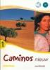 <b>Bibiana  Wiener</b>,1 Caminos nieuw werkboek