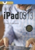 Henny Temmink, Ontdek iPadOS 13