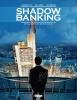 Chabbert  &  Corbeyran, Shadow Banking Hc01