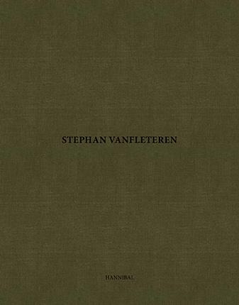 Stephan Vanfleteren,Present