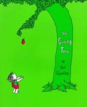 Silverstein, Shel Giving Tree