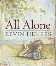 Henkes, Kevin All Alone