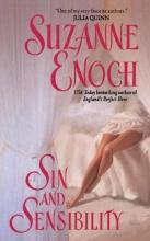 Enoch, Suzanne Sin And Sensibility