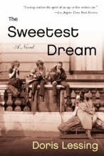Lessing, Doris May The Sweetest Dream