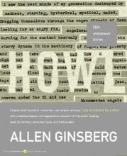 Ginsberg, Allen Howl