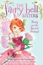 McNamara, Margaret Rosy and the Secret Friend