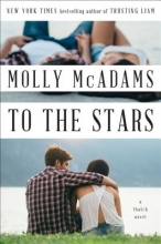 McAdams, Molly To the Stars