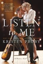 Proby, Kristen Listen to Me