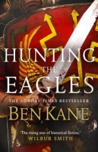 Kane, Ben Hunting the Eagles