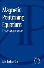 Mordechay Esh Magnetic Positioning Equations