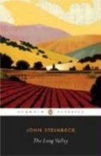 Steinbeck, John,   Timmerman, John H. The Long Valley
