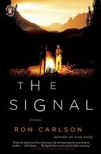Carlson, Ron The Signal
