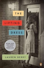 Berry, Lauren The Lifting Dress