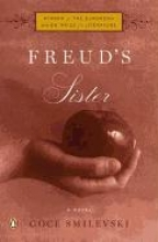 Smilevski, Goce Freud`s Sister