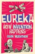 Weightman, Gavin Eureka