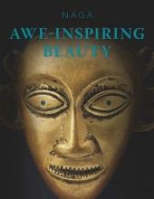 Draguet, Michel NAGA - Awe-Inspiring Beauty
