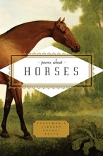 Poems about Horses