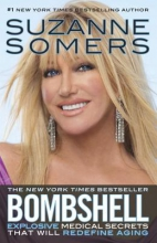 Suzanne Somers Bombshell