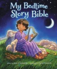 Syswerda, Jean E. My Bedtime Story Bible