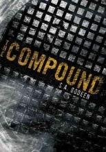 Bodeen, S. A. The Compound