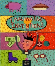 Harper, Charise Mericle Imaginative Inventions