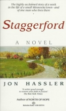 Hassler, Jon Staggerford